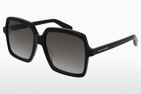 solbrille Saint Laurent SL 174 001