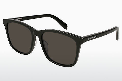 solbrille Saint Laurent SL 205/K 001