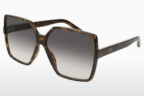 solbrille Saint Laurent SL 232 BETTY 003