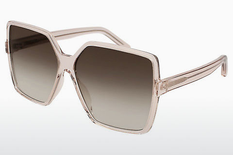 solbrille Saint Laurent SL 232 BETTY 005