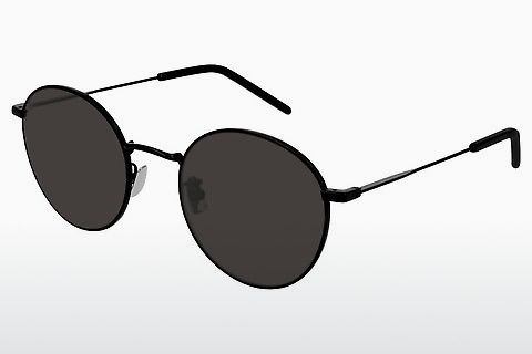 solbrille Saint Laurent SL 250 001