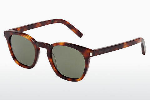 solbrille Saint Laurent SL 28 003
