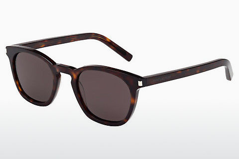 solbrille Saint Laurent SL 28 004