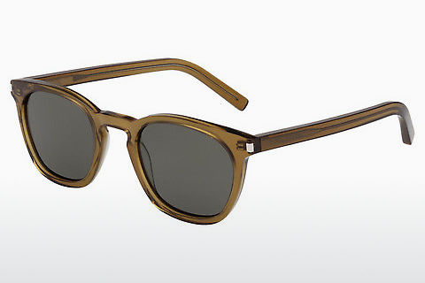 solbrille Saint Laurent SL 28 005
