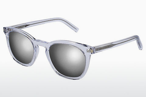 solbrille Saint Laurent SL 28 012