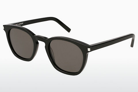 solbrille Saint Laurent SL 28 022