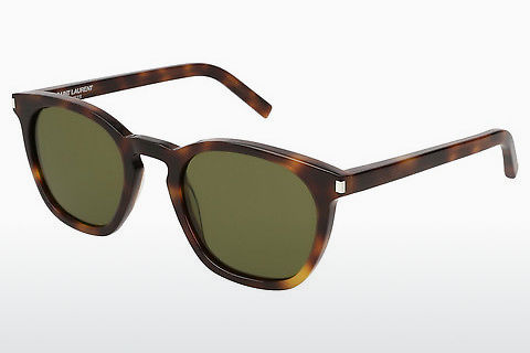 solbrille Saint Laurent SL 28 023