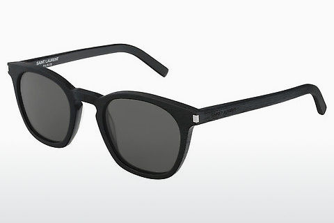 solbrille Saint Laurent SL 28 032