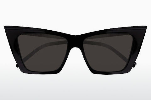 solbrille Saint Laurent SL 372 001