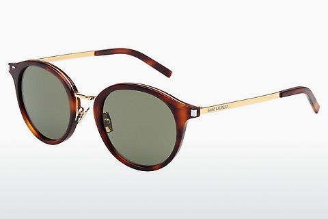 solbrille Saint Laurent SL 57 003