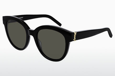solbrille Saint Laurent SL M29 003