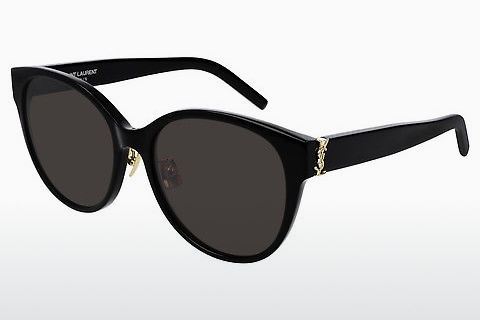 solbrille Saint Laurent SL M39/K 001