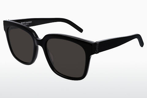solbrille Saint Laurent SL M40 001