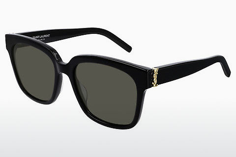 solbrille Saint Laurent SL M40 003
