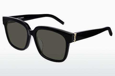 solbrille Saint Laurent SL M40/F 003