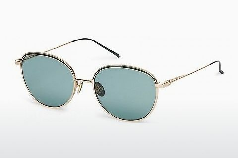 solbrille Scotch and Soda 5002 576