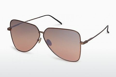 solbrille Scotch and Soda 5005 101