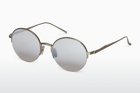 solbrille Scotch and Soda 6001 123