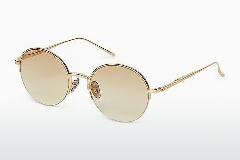 solbrille Scotch and Soda 6001 400