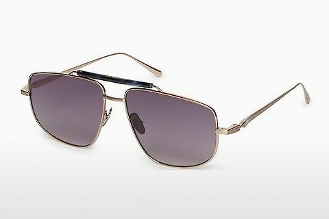 solbrille Scotch and Soda 6002 015