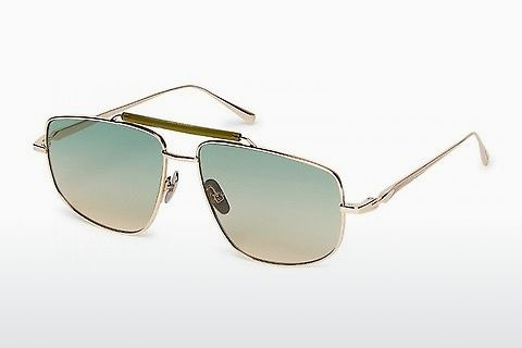 solbrille Scotch and Soda 6002 575