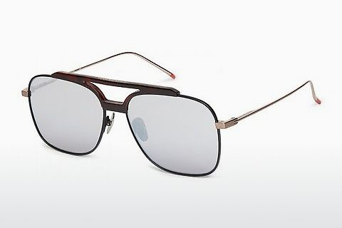 solbrille Scotch and Soda 6003 032