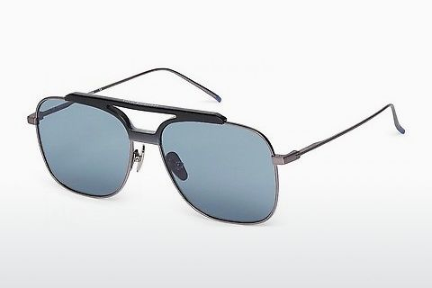 solbrille Scotch and Soda 6003 971