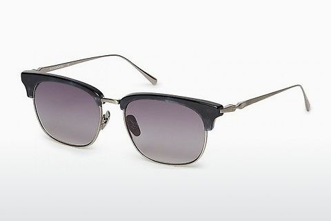 solbrille Scotch and Soda 6005 015