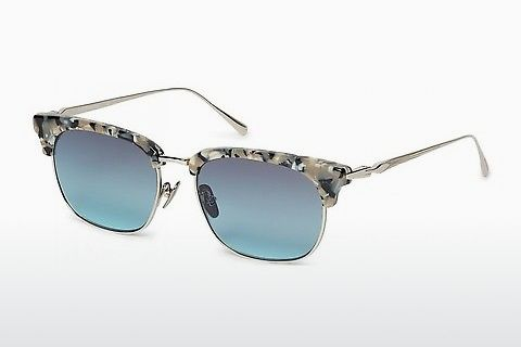 solbrille Scotch and Soda 6005 970
