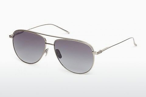 solbrille Scotch and Soda 6006 186