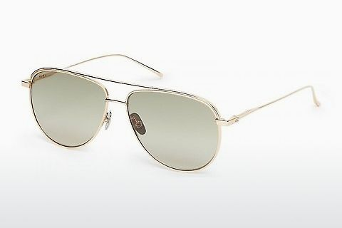solbrille Scotch and Soda 6006 477