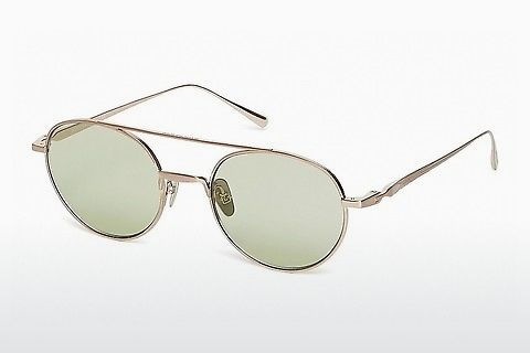 solbrille Scotch and Soda 6007 403