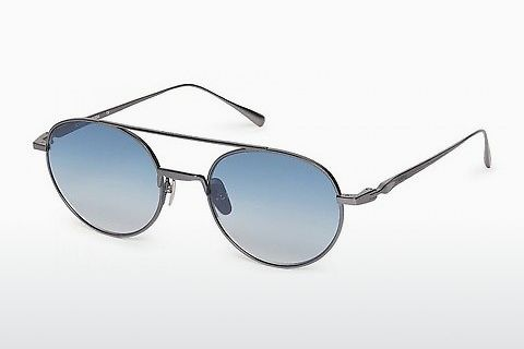 solbrille Scotch and Soda 6007 902