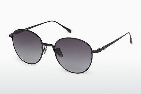 solbrille Scotch and Soda 6008 002