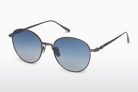 solbrille Scotch and Soda 6008 902
