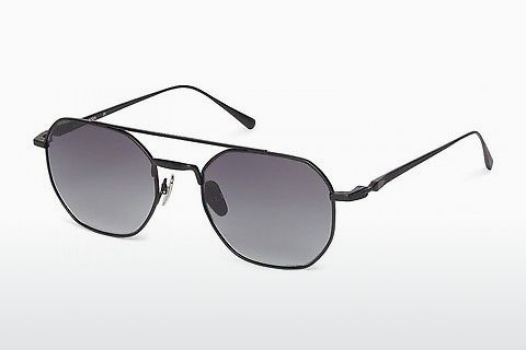 solbrille Scotch and Soda 6009 002