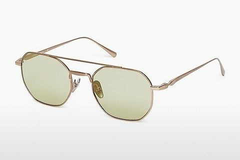 solbrille Scotch and Soda 6009 403
