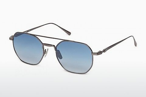 solbrille Scotch and Soda 6009 902