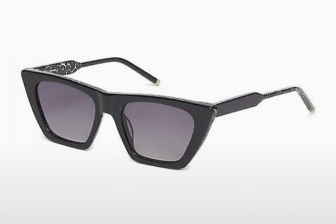 solbrille Scotch and Soda 7004 001