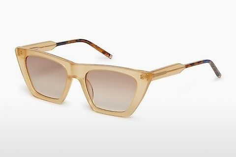 solbrille Scotch and Soda 7004 347