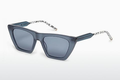 solbrille Scotch and Soda 7004 608