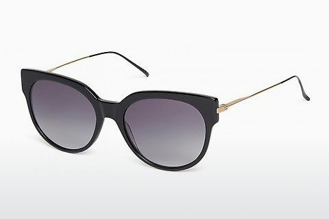 solbrille Scotch and Soda 7005 001