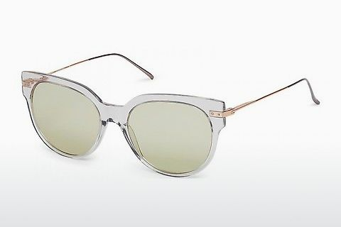 solbrille Scotch and Soda 7005 969