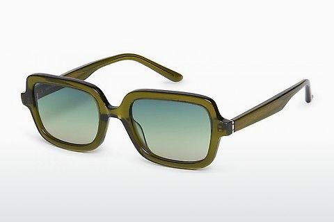 solbrille Scotch and Soda 7006 575