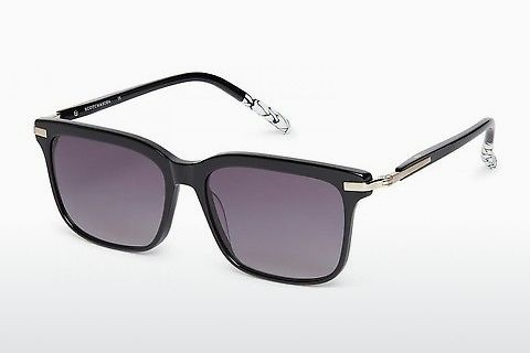 solbrille Scotch and Soda 8003 008