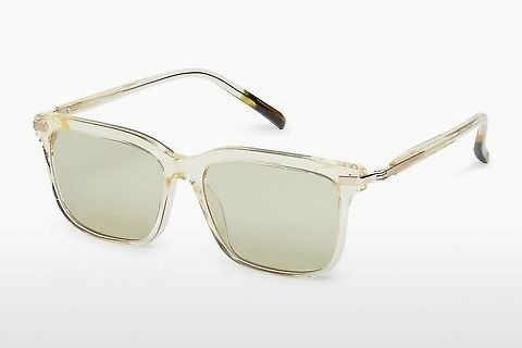 solbrille Scotch and Soda 8003 484