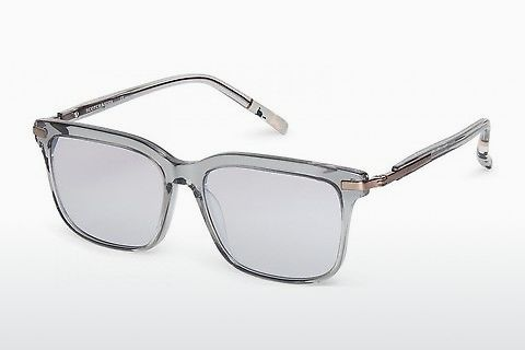 solbrille Scotch and Soda 8003 998