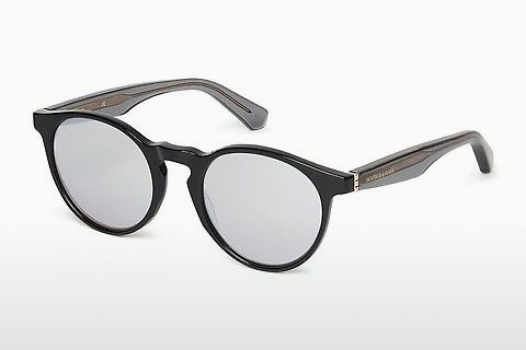 solbrille Scotch and Soda 8004 068