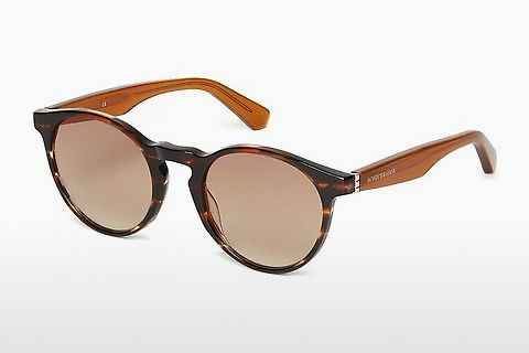 solbrille Scotch and Soda 8004 173