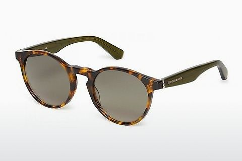 solbrille Scotch and Soda 8004 175